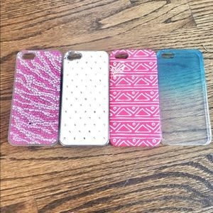 Other - More iPhone5 cases!